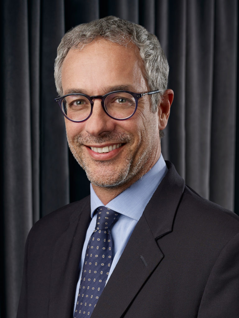 Marco Arcelli
