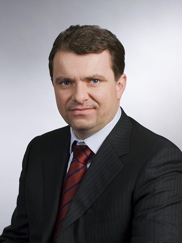 Patrik Tkáč